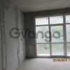 Продается квартира 2-ком 72 м² Курортный проспект