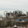 Продается квартира 1-ком 50 м² Рахманинова