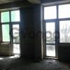 Продается квартира 2-ком 37 м² Пятигорская