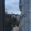 Продается квартира 3-ком 112 м² Курортный проспект