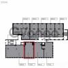 Продается квартира 1-ком 79.1 м² Черноморская