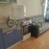 Продается квартира 1-ком 27.5 м² Измайловская