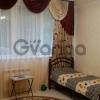 Продается квартира 1-ком 45 м² Невская
