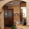 Продается квартира 3-ком 97 м² Невская ул.