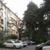 Продается квартира 1-ком 32 м² Донская 100