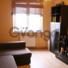 Продается квартира 2-ком 52 м² Цветной бульвар