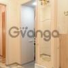 Продается квартира 3-ком 102 м² Красноармейская ул.