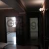 Продается квартира 3-ком 90 м² Кирпичная