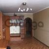 Продается квартира 1-ком 32 м² Воровского ул.