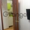 Продается квартира 2-ком 47 м² Чехова