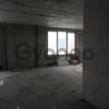 Продается квартира 1-ком 30 м² Береговая