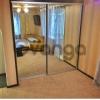 Продается квартира 1-ком 65 м² Гагарина