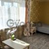 Продается квартира 2-ком 64 м² Гагарина