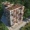 Продается квартира 2-ком 53 м² Пасечная