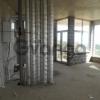 Продается квартира 3-ком 120 м² Новошкольная