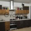 Продается квартира 1-ком 43 м² Курортный проспект.
