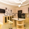 Продается квартира 3-ком 156 м² Островского