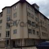 Продается квартира 2-ком 60 м² Изумрудная
