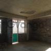 Продается квартира 3-ком 80 м² Изумрудная