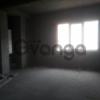 Продается квартира 2-ком 61 м² Пластунская