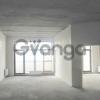 Продается квартира 3-ком 100 м² Курортный проспект