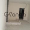 Продается квартира 1-ком 45 м² Пятигорская
