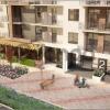 Продается квартира 1-ком 27.31 м² Старошоссейная