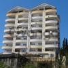 Продается квартира 2-ком 95 м² Курортный проспект
