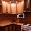 Продается квартира 1-ком 20 м² Полтавская