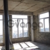 Продается квартира 1-ком 22 м² Тимирязева