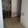 Продается квартира 1-ком 33 м² Тимирязева