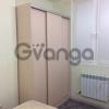 Продается квартира 1-ком 35 м² Старошоссейная