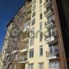 Продается квартира 1-ком 24 м² Просвещения