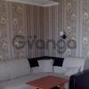 Продается квартира 1-ком 30 м² Сухумское Шоссе