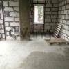 Продается квартира 1-ком 30 м² Апшеронская