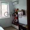 Продается квартира 2-ком 50 м² Анапская