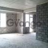 Продается квартира 2-ком 45 м² Грибоедова