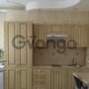 Продается квартира 1-ком 30 м² переулок Донской