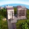Продается квартира 1-ком 32 м² Тимирязева