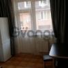 Продается квартира 1-ком 35 м² Крымская