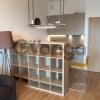 Продается квартира 1-ком 28 м² Пластунская ул.