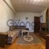 Продается квартира 3-ком 74 м² Ворошиловская