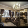 Продается квартира 2-ком 48 м² Транспортная