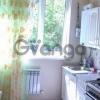 Продается квартира 2-ком 75 м² Фадеева