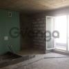 Продается квартира 2-ком 53 м² Ленина