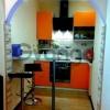 Продается квартира 1-ком 34 м² Учительская