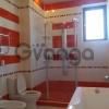 Продается квартира 3-ком 150 м² Плеханова