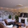 Продается квартира 3-ком 110 м² Курортный проспект 105б