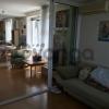 Продается квартира 1-ком 35 м² дивноморская