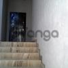 Продается квартира 1-ком 40 м² ул. Донская